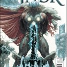 THOR FOR ASGARD #1 NM (2010)