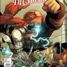THUNDERBOLTS #148 NM (2010) HEROIC AGE