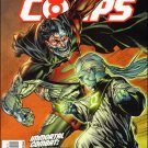 GREEN LANTERN CORPS #52 NM *BRIGHTEST DAY*