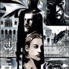 BATMAN STREETS OF GOTHAM #16 VF/NM (2010)