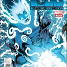 World War Hulks: Spider-Man Vs Thor #1-2 & Captian America Vs Wolverine #1-2 [2010] VF/NM Marvel Set