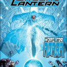 GREEN LANTERN #58 NM (2010) BRIGHTEST DAY