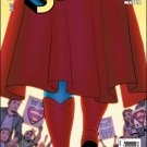 SUPERMAN #703 NM (2010)