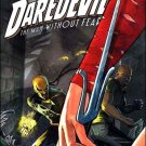 DAREDEVIL #511 NM (2010) SHADOWLAND