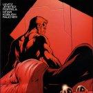LEGION OF SUPER-HEROES#6 NM (2010)