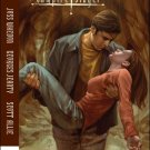 BUFFY THE VAMPIRE SLAYER SEASON EIGHT #38 (2010)JO CHEN COVER A