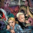 BUFFY THE VAMPIRE SLAYER SEASON EIGHT #38 (2010)JEANTY COVER B