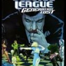 JUSTICE LEAGUE: GENERATION LOST #2 NM (2010) **BRIGHTEST DAY**
