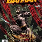 BATMAN  #704 NM (2010)