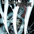 DAKEN: DARK WOLVERINE #3 NM (2010)