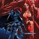 BATMAN CONFIDENTIAL #51 NM (2010)