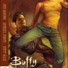 BUFFY THE VAMPIRE SLAYER SEASON EIGHT #39 (2010)JO CHEN COVER A