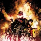 DAREDEVIL #512 NM (2010) SHADOWLAND