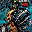 Wolverine The Best There Is (Vol 1) #1 [2011] VF/NM *SALE*