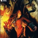WITCHBLADE #140 A- COVER NM (2010)