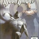 MOON KNIGHT VOL 5 (2006) #11-15  NM (2009) COMPLETE SET OF 5 ISSUES INCLUDES THE INITIATIVE