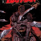 BATMAN  #705 NM (2010)