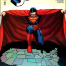 SUPERMAN #706 NM (2010)