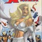 X-MEN #165 VF/NM