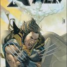 X-MEN #168 VF/NM