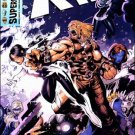 X-MEN #188 VF/NM
