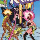 UNCANNY X-MEN #189 VF/NM