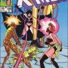 UNCANNY X-MEN #189 VF/NM