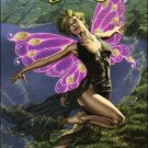 """GRIMM FAIRY TALES #53 NM  """"COVER A"""" *ZENOSCOPE*"""