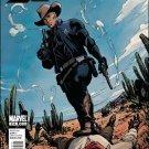 X-FACTOR #214 (2011) NM