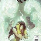 X-MEN LEGACY #244 NM (2011)