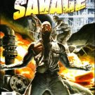 DOC SAVAGE #11 NM (2011)