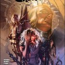 SHIELD #6 NM (2011)
