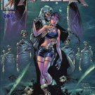 TOMB RAIDER #26 VF/NM (IMAGE)