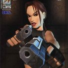 TOMB RAIDER #28 VF/NM (IMAGE)