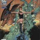 TOMB RAIDER #35 VF/NM (IMAGE)