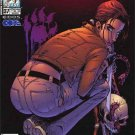 TOMB RAIDER #37 VF/NM (IMAGE)