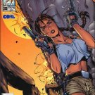 TOMB RAIDER #39 VF/NM (IMAGE)