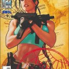TOMB RAIDER #41 VF/NM (IMAGE)