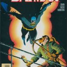 DETECTIVE COMICS #679 VF/NM  BATMAN