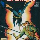 DETECTIVE COMICS #679 VF/NM  BATMAN