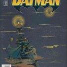 DETECTIVE COMICS #687 VF/NM  BATMAN