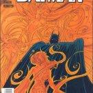 DETECTIVE COMICS #689 VF/NM  BATMAN