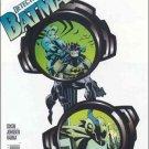 DETECTIVE COMICS #692 VF/NM  BATMAN