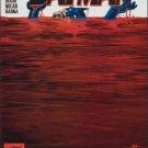 DETECTIVE COMICS #699 VF/NM  BATMAN