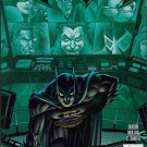 Detective Comics #711 VF/NM