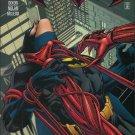 Detective Comics #712 VF/NM