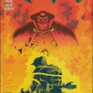 Detective Comics #715 VF/NM  BATMAN