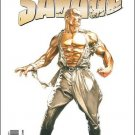 DOC SAVAGE #10 NM (2011)