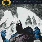 DETECTIVE COMICS #768 VF/NM  BATMAN