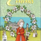 EMMA #1 NM (2011)JANE AUSTEN